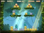 Игра Dragon Bomb на FlashRoom