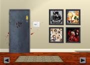 Snatch's Room на FlashRoom