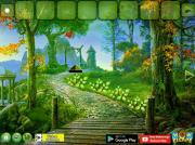 Игра Pumpkin To Turkey Life Escape фото