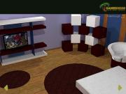 Brick Apartment Escape на FlashRoom