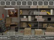 Old Warehouse на FlashRoom