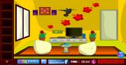 Игра Escape From Inventor House фото