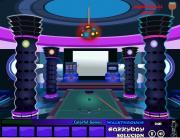 Casino escape на FlashRoom