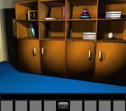 Sealed Room на FlashRoom