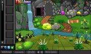 Gorgeous Forest Escape на FlashRoom