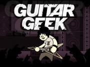 Guitar Geek на FlashRoom