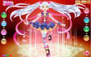 Magical Girl на FlashRoom