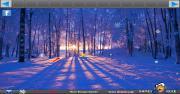 Snow Escaping на FlashRoom