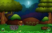 Игра Rescue The Forest King фото