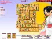 Elite Mahjong на FlashRoom