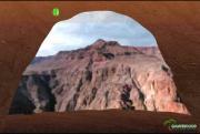 The Cliff Escape на FlashRoom