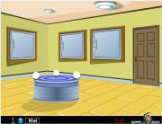 Puzzle Room Escape 27 на FlashRoom