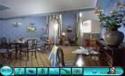 Hidden Objects House на FlashRoom