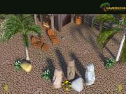 Ethnic Puzzle Escape на FlashRoom