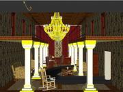 Lobby Escape на FlashRoom