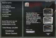 Palisade Guardian на FlashRoom