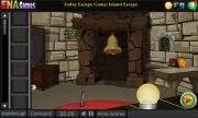 Игра Wizard's Tower Escape на FlashRoom