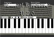 Virtual Keyboard на FlashRoom