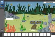 Island Adventures 3 на FlashRoom