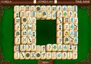 Mahjong 247 на FlashRoom