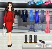 Kate Middleton Style на FlashRoom