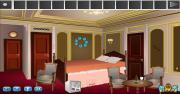 My Suit Room Escape на FlashRoom