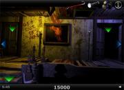 Ghostscape на FlashRoom