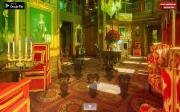 Игра Викторианский замок на FlashRoom