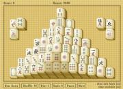 Ancient World Mahjong - 7 на FlashRoom