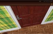 Green Bedroom Escape на FlashRoom