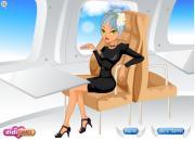 Flight Time на FlashRoom