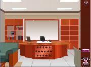 Manager Room Escape на FlashRoom