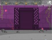 Aztec Temple 5 на FlashRoom