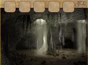 Cave Labyrinth на FlashRoom