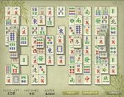 Игра Mahjong Master на FlashRoom