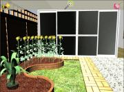 Garden Escape на FlashRoom