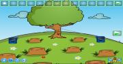 Игра Big Tree Escape фото