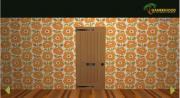 Bedroom Flee на FlashRoom
