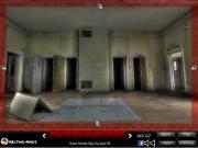 Ancient Asylum на FlashRoom