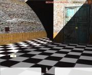 Concrete Basement Escape 2 на FlashRoom