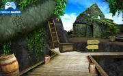 Игра Сокровища Эльдорадо на FlashRoom