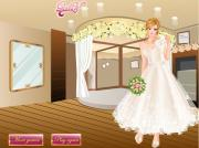 Игра Perfect Bridesmaid  фото