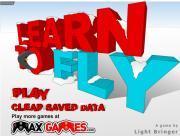 Learn to Fly на FlashRoom