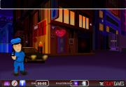 Escape from Criminal на FlashRoom