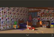 Children Room Escape на FlashRoom