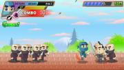 NinjaKira на FlashRoom
