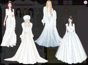 Winter Princess  на FlashRoom