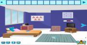 Игра Escape from Snug Room на FlashRoom