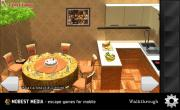 Room Escape - Apartment на FlashRoom