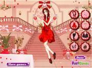Valentines Love Feeling на FlashRoom